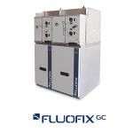 fluofix