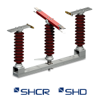 shcr-shd